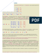 como resolver una matriz 3x3 metodo inverso sistema de ecuacion.docx