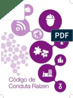 Codigo de Conduta Raízen.pdf