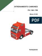 Motor D12D.pdf
