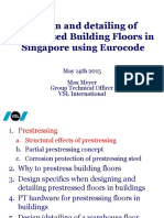 Design & Detailing of Prestressed Building Floors in Singapore using Eurocode May 2015.pdf
