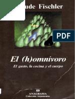 Fischler-Elhomnivoro1.pdf