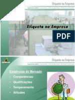 Treinamentoetiqueta 100106044934 Phpapp01 (1)