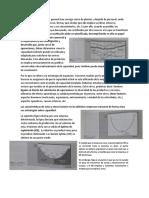 Resumen Pagina 218 a 220