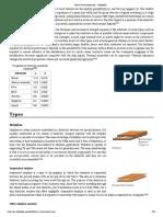 Planar Transmission Line (Dragged) 4