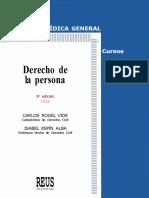 Derecho_de_la_persona.pdf