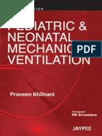 Ventilacion Neonatal.pdf