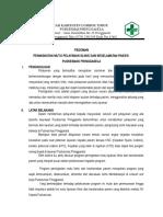 350183868-PEDOMAN-PMKP-Puskesmas-Pringgasela.doc