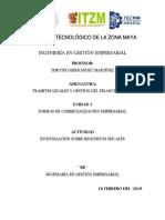 INVESTIGACION_U2_ IGE_8B.docx