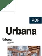 Urbana - Media Kit_2019