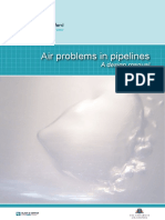Air-problems-in-pipelines.pdf