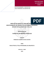 miranda_byn.pdf