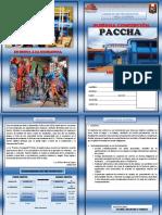 Tarjeta de Control- Paccha- 2019.pdf