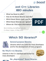 50_boost_libraries.pdf