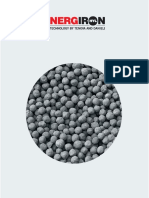 energiron book 2014.pdf