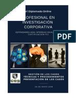 programa de investigacion corporativa.pdf