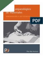 extracto libro.pdf