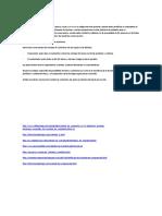 CONTRATO DE SUMINISTROS.doc
