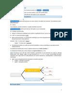 Derivação e composição.docx