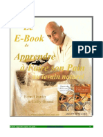 Apprendre a faire son pain ebook.pdf