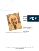OBRAS_DEL_SHAIJ_AL-ALAWI