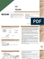 Manual Usuario SX700 HS.pdf