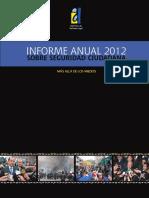 Informe de seguridad ciudadana 2012.pdf