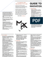 The-Guide-To-Innovation.pdf