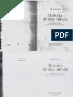 Historia de una mirada.pdf