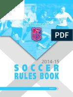 2014-2015_soccer_rule_book.pdf
