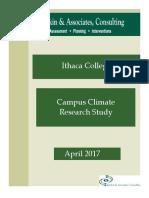 Climatereport.pdf