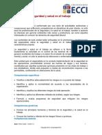 DOCUMENTO SST.pdf