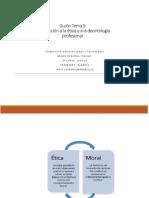 Tema-9-introduccion-etica.pdf