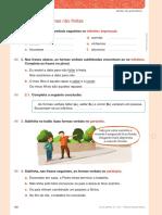 Lab6 Teste Gramatica 12