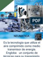 Automatizacion y Neumática 2019 1