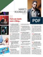 Marco Rodrigues VIP 1129 (1).pdf