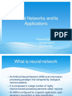 neuralnetworkitsapplications121-120113215915-phpapp02-converted.pptx