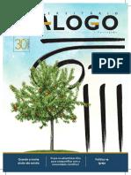 30-3-pt.pdf