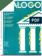 04-2-pt.pdf