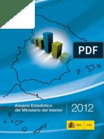 Anuario_estadistico_2012_okkk.pdf