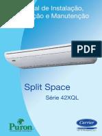 split space.pdf