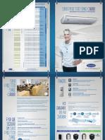 d2130-Catalogo-Comercial----Piso-Teto-Final.pdf