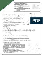 Examen Electricidad (solucion)