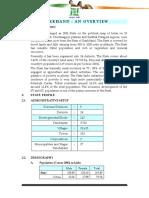 11774.pdf