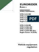 IVECO Eurorider Service Manual.pdf