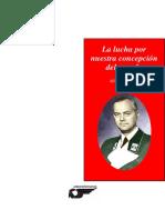 Alfred Rosenberg - la lucha por nuestra concepción del mundo.pdf