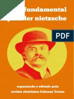 Intro a Nietzsche