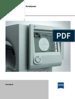 Manual de Servicio HFA 740 (04).pdf