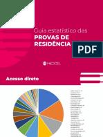 1547060930GUIA_ESTATISTICO_R1_ATUALIZADO.pdf