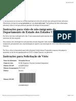 Visto.pdf