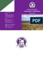 Women&Land Right-English.pdf